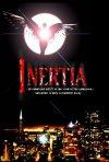 La locandina di Inertia