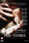 La locandina di The Hounds