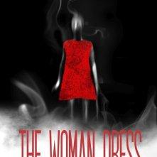 La locandina di The Woman Dress