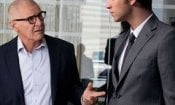 Il potere dei soldi e Don Jon fra le uscite Koch Media di maggio