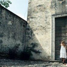 Ritual - una storia psicomagica: una scena tratta dal film