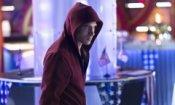 Arrow: Vedere Rosso, commento dell'episodio 20, stagione 2