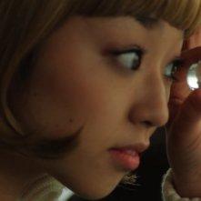 Soul Flower Train: un primo piano di Kaoru Kusumi