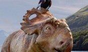 A spasso con i dinosauri dall'8 maggio in homevideo e Digital HD