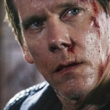 The Following: Kevin Bacon nell'episodio Forgive, finale seconda stagione