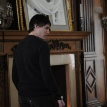 The Following: Sam Underwood nell'episodio Forgive, finale seconda stagione