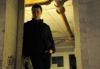 The Following: Sam Underwood nell'episodio Forgive, seconda stagione