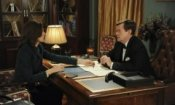 The Good Wife: il commento all'episodio Tying the Knot