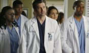 Grey's Anatomy: commento all'ep. 10x20, Go It Alone