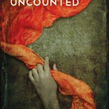 La locandina di A People Uncounted
