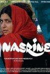 La locandina di I Am Nasrine