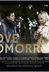 La locandina di Love Tomorrow