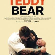 La locandina di Teddy Bear
