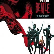 La locandina di The Fifth Beatle
