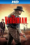 La locandina di The Virginian