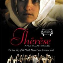 La locandina di Thérèse