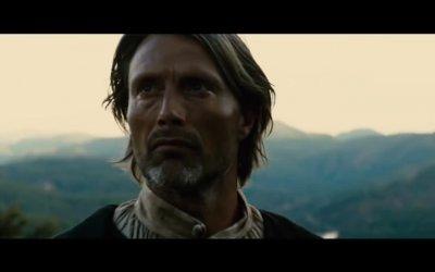 International Trailer - Michael Kohlhaas