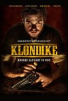 La locandina di Klondike