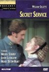 La locandina di Secret Service