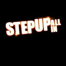 La locandina di Step Up: All In