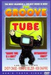 La locandina di The Groove Tube