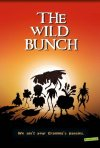 La locandina di The Wild Bunch