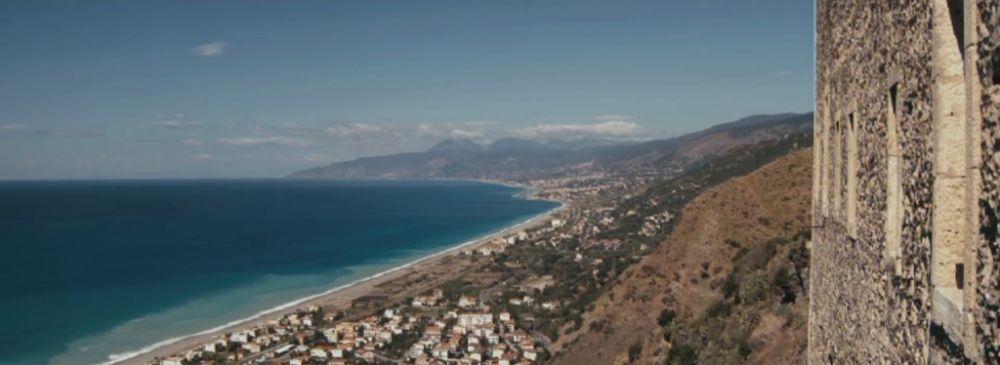 La Moglie Del Sarto Un Immagine Panoramica Del Film 371574