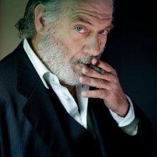 Sogni di gloria: Giorgio Colangeli in una foto promozionale