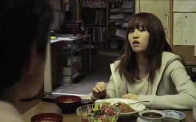 Trailer - Tamako in Moratorium