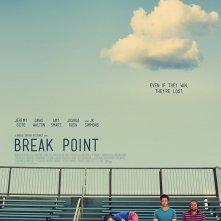 La locandina di Break Point