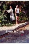 La locandina di Frank and Cindy