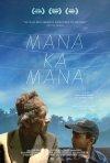 La locandina di Manakamana