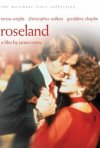 La locandina di Roseland