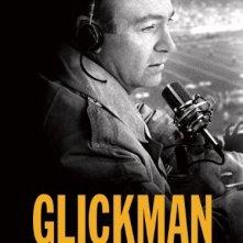 La locandina di Glickman