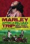 La locandina di Marley Africa Roadtrip