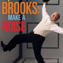 La locandina di Mel Brooks: Make a Noise