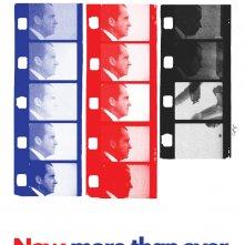 La locandina di Our Nixon