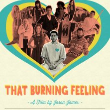 La locandina di That Burning Feeling