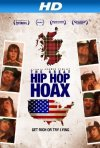 La locandina di The Great Hip Hop Hoax