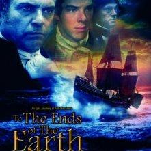 La locandina di To the Ends of the Earth