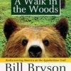 Robert Redford e Nick Nolte in viaggio con A Walk in The Woods