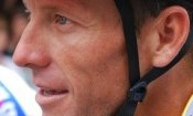 The Armstrong Lie: il grande bluff del ciclista in DVD dal 7 maggio