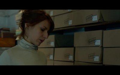 Clip Esclusiva - The German Doctor