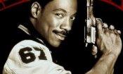Beverly Hills Cop, il reboot al cinema dal 25 marzo 2016