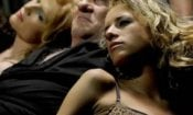 Welcome to New York di Abel Ferrara dal 22 maggio in streaming