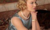 Cannes 2014: per i Grimaldi 'Grace di Monaco' è una farsa