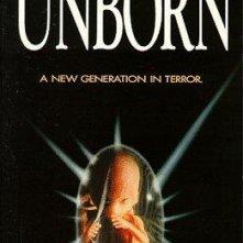 La locandina di Horror baby