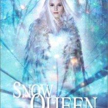La locandina di La regina delle nevi