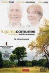 La locandina di Lugares comunes