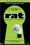 La locandina di Rat